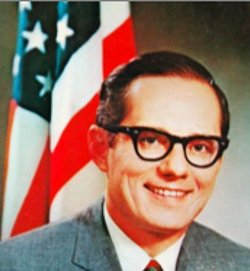 Walter Flowers, Jr