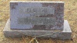 "LeRoy Grant ""Roy"" Clough"