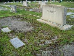 Annis Martha <I>Lucas</I> Corbett