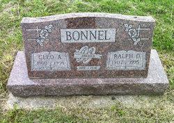 Ralph O. Bonnel