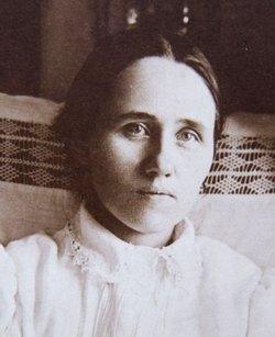 Saint Anna Schäffer