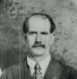 Andrew Mace