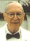 Dr Allan Cantor