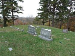 Fusher Cemetery