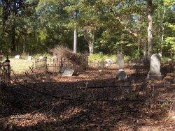 Gross Cemetery