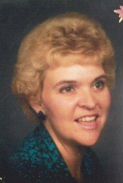 Eileen Venter