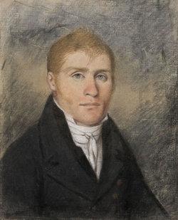 Dr Thomas Wood Borland