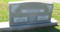 Bill Messer