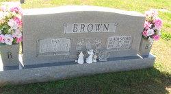 Lenn Brown