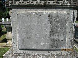 Col Edward Lloyd, III