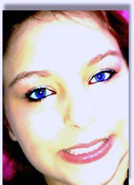 Brittany Lorane Childress