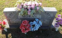 Alma <I>Jeffries</I> Moran