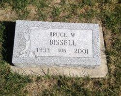 Bruce Warren Bissell