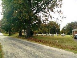 Lightfoot Church Cemetery