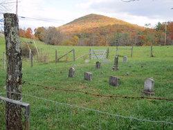 Adam Ketterman Cemetery