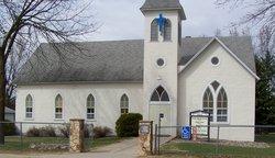South Elmdale Church Cemetery