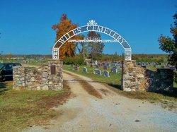 Wiles Cemetery