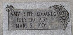 Amy Ruth Eddards