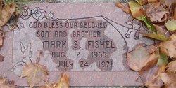 Mark Steven Fishel