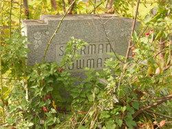Bartina <I>Sherman</I> Addis