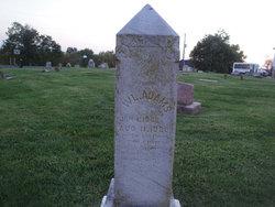 William L. Adams
