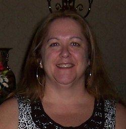 Donna Bellanger Gleason