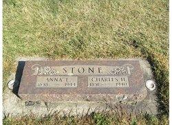 Anna L. Stone
