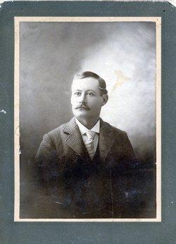 Edward Leslie Gilbert