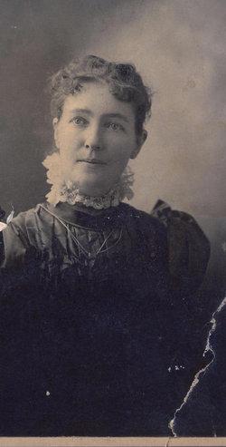Carrie Viola <I>Johnson</I> Gilbert