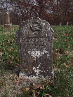 Margaret Jane Stanturf