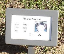 Bonnie K. <I>River</I> Dawson