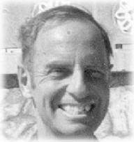 Eric H. Biddle, Jr