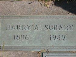 Harry Schary