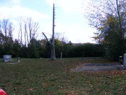 Eno Cemetery