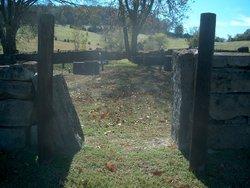 Renegar Cemetery