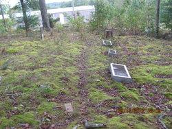 Crabtree Family Cemetery