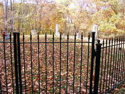 Balthrop Cemetery