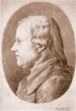 Mikhail Ivanovich Kozlovsky