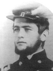Henry Shippen Huidekoper