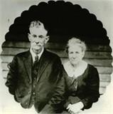Larken H. McCoy