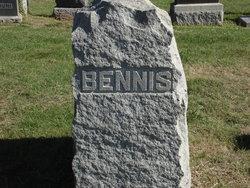 Charles Richard Bennis