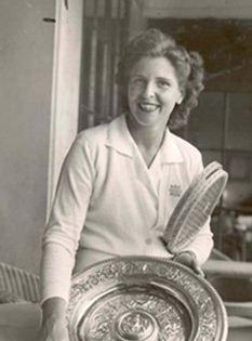 Margaret Evelyn <I>Osborne</I> Dupont