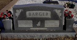 Connie T <I>Dooley</I> Barger