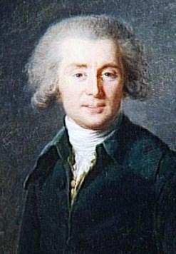 André Ernest Modeste Gretry