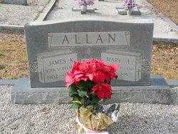 "James Armour ""Scottie"" Allan"