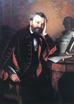 Ferenc Erkel