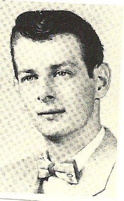 Frank J. Dotts Sr.