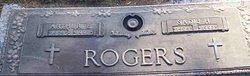 Arthur Eldridge Rogers