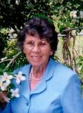 Bernice Marie <I>Rogers</I> Ates