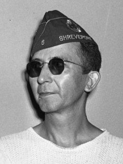 Raymond R. Harold